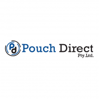 Logo of Pouch Direct Pty Ltd