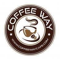 Logo of CoffeeWay