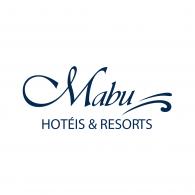 Logo of Mabu Hotéis & Resorts