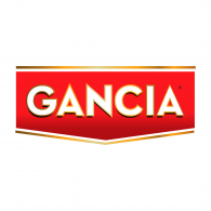 Logo of Gancia