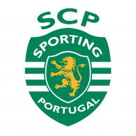 Logo of Sporting Clube de Portugal