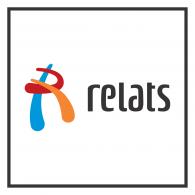 Logo of Relats