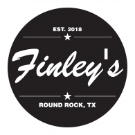 Logo of Finleys Round Rock