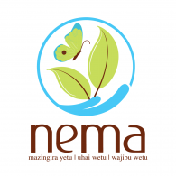 Logo of National Environment Management Authority