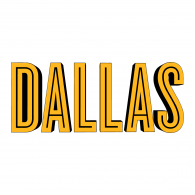 Logo of Dallas