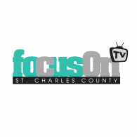 Logo of FocusOn
