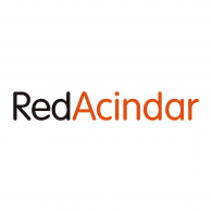 Logo of Red Acindar