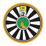 Logo of Round Table Southern Africa