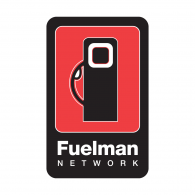 Logo of Fuelman Network