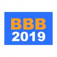Logo of BBB 19