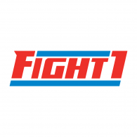 Logo of Fight1