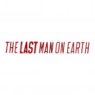 Logo of The Last Man on Earth