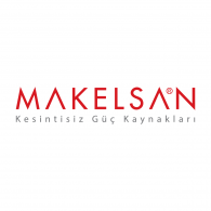 Logo of Makelsan
