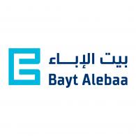 Logo of Baytalebaa