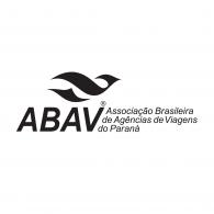 Logo of Associação Brasileira de Agências de Viagens do Paraná