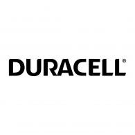 Logo of Duracell