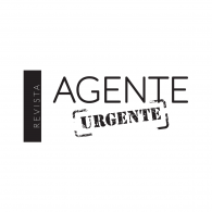 Logo of Revista Agente Urgente