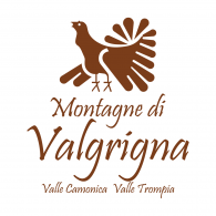 Logo of Montagne di Valgrigna