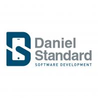 Logo of Daniel Standard