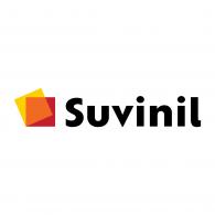 Logo of Suvinil Novo
