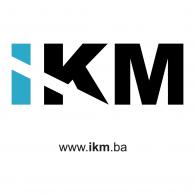 Logo of IKM