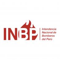 Logo of Intendencia Nacional de Bomberos del Perú