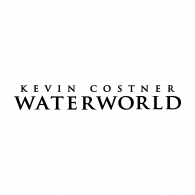 Logo of Waterworld