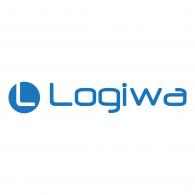 Logo of Logiwa Turkey