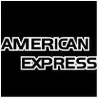 american express brands of the world download vector logos and rh brandsoftheworld com american express vector free American Express Credit Card Logo