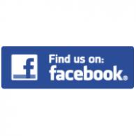 facebook brands of the world download vector logos and logotypes rh brandsoftheworld com like us on facebook logo free vector like us on facebook logo vector free download