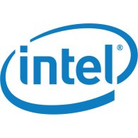 intel brands of the world download vector logos and logotypes rh brandsoftheworld com intel education logo vector intel i3 logo vector