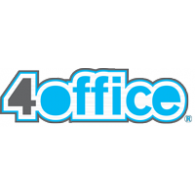 Logo of 4office