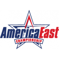 Logo of America East Championship