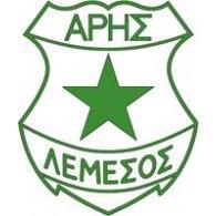 Logo of Aris Limassol