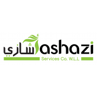 Logo of Ashazi