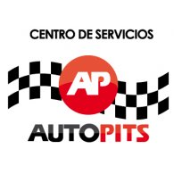 Logo of Auto Pits