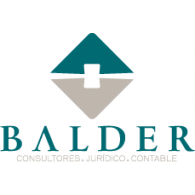 Logo of Balder