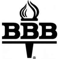 better business bureau brands of the world download vector rh brandsoftheworld com bbb logo vector file bbb logo vector file