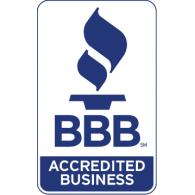 better business bureau brands of the world download vector rh brandsoftheworld com bbb logo vector ai bbb logo vector free