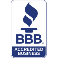 better business bureau brands of the world download vector rh brandsoftheworld com bbb vector logo download bbb logo vector file