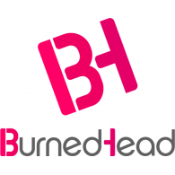Logo of BurnedHead ltd.