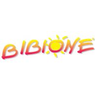 Logo of Bibione