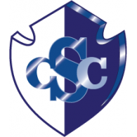 Logo of CSC Cartaginés
