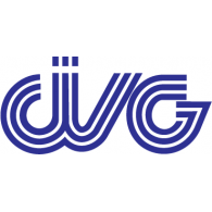 Logo of Centro Italo Venezolano de Guayana