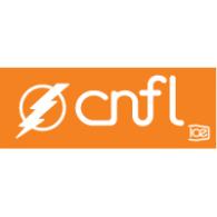 Logo of CNFL
