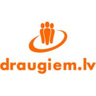 Logo of Draugiem.lv