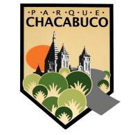 Logo of Parque Chacabuco