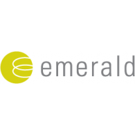Logo of Emerald