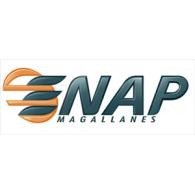 Logo of Enap Magallanes