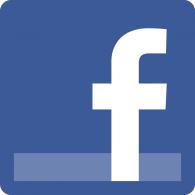facebook brands of the world download vector logos and logotypes rh brandsoftheworld com vector facebook logo black vector facebook logo twitter